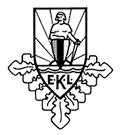 Sydney Eesti Selts Logo